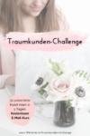 Traumkunden-Challenge für Selbstständige
