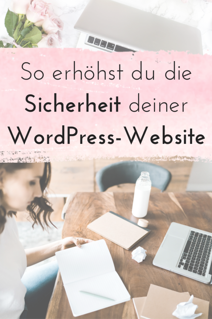 So erhöhst du die Sicherheit deiner WordPress-Website: Interview mit IT-Experte Michael Baierl