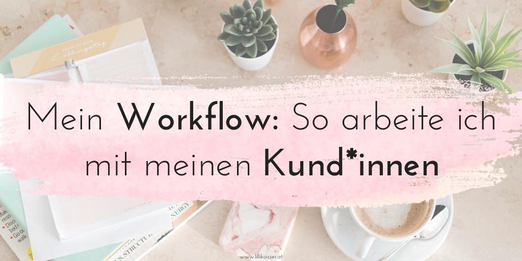 """Pakete erstellen als Freelancer*in: Mein Angebot """"Website-Wunder"""" als Beispiel-Workflow"""