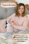 Pyjama-Business Podcast Folge 39: 8 Teilnehmerinnen von #lillismastermind erzählen von ihren Erfahrungen und Erfolgen